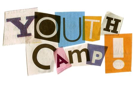 Youth Camp Out! @ Lake Yosemite